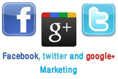 mashkura: get first toured Fb, Twitter, Google plus page likes for $5, on fiverr.com
