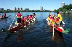 Boston Dragon Boat Festival- I'm finally going to check out this event this year! Lucky Bamboo Crafts is hitting the road on 6/9.