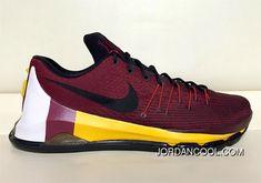 22535f5e0c33f0 Washington Redskins Nike Kd 8 Red Black Yellow Top Deals. Air Jordan ...