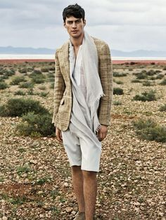 Matthew-Bell-Safari-Style-2015-Plaza-Menswear-Editorial-009