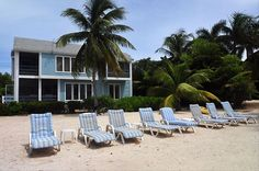 House vacation rental in Cayman Kai from VRBO.com! #vacation #rental #travel #vrbo