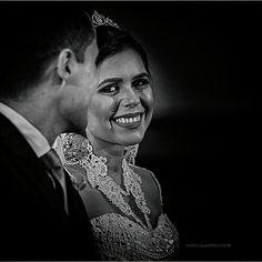 Marina e André  http://ift.tt/1O9LVe0  #weddingphotography #weddingphotographer #casamento #bride #canon #clauamorim #claudiaamorim  #photooftheday #happiness #vestidodenoiva #fotodecasamento #fotografodecasamento #love #vestidadebranco #lapisdenoiva #yeswedding #bridetobride #bride2bride  #noivinhasdegoiania #casar #voucasar #noivas #noivasdobrasil #noivas2016 #inspirationphotographers #fineartassociation #fineartphotographers #noivas2017 #brideassociation