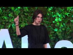Kızlar Kardeşini Doğuruyor   Büşra Sanay   TEDxAlsancak - YouTube Documentaries, Ruffle Blouse, Youtube, Tops, Women, Fashion, Moda, Fashion Styles, Fashion Illustrations