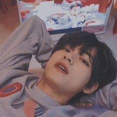 Amk nude mu o? Taehyung : Has… # Hayran Kurgu # amreading # books # wattpad Taehyung Selca, Bts Bangtan Boy, Bts Jungkook, Jaebum, Jung Kook, Foto Bts, K Pop, Magazine Cosmopolitan, V Bts Cute