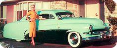 Hirohata Merc - TV & Movie Cars Gallery | Barris Kustom Industries