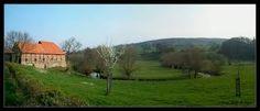 mooie #heuvelland #heimansgroeve #epen  #heuvellandhotel www.zuid-limburg.info