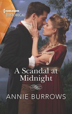 Romantic Escapes, Romance Books, Back Home, Scandal, Regency, Annie, The Past, Ebooks, Marriage