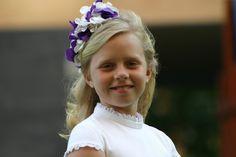 Niños Rita Von