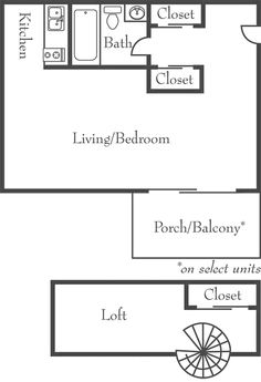 Google Image Result for http://www.everyaptmapped.com/apartments/seatac,washington,wa/carriage%2Bhouse/small%2Bloft%2Bfloorplan.jpg