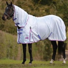 Requisite Unisex Mesh Rug Fleece and Coolers Breathable Lightweight