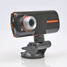 K6 HD Dual Camrea Car Driving Video Recorder           www.veasany.com