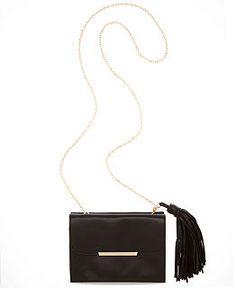 Messenger Bags, Crossbody Bags - Macy's