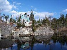 Image result for la have islands Nova Scotia, Mount Rushmore, Islands, Mountains, Nature, Travel, Image, Viajes, Traveling