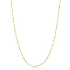 Ebay NissoniJewelry presents - Ladies 18'' Rope Chain 10K Yellow Gold  for Pendant New with Tag    Model Number:6R10KY    http://www.ebay.com/itm/Ladies-18-Rope-Chain-10K-Yellow-Gold-for-Pendant-New-with-Tag/221877919696