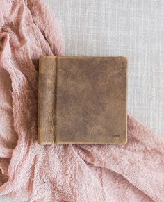 7,383 Followers, 28 Following, 376 Posts - See Instagram photos and videos from Kiss Books (@kissbooks) Kiss Books, Wedding Album, Mini Albums, 4x4, Posts, Texture, Photo And Video, Spring