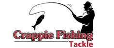 3 of the best Crappie Fishing Videos - Includes some must see tips! http://crappiefishingtackle.com/