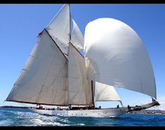 Sailing, Christopher Cross.
