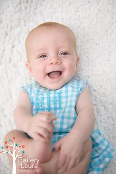 Graham is 6 months! (almost)– Charleston SC Baby Photographer, USC horseshoe baby portraits, 6 month baby pictures, Mt Pleasant baby photographer