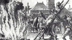 Title-History Of The Catholic Inquisition ✞ By-Richard Bennett Spanish Inquisition, The Inquisition, Salem Witch Trials, Bait And Switch, S Pic, Mexico City, Catholic, The Incredibles, History