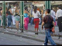 chicas escort colombia foro x escorts