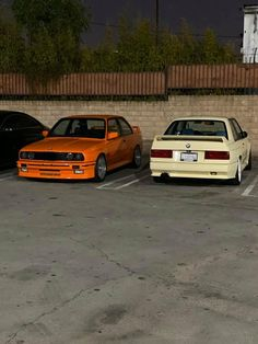 Classy Cars, Sexy Cars, B13 Nissan, Nissan 350z, E36 Cabrio, Rallye Wrc, Best Jdm Cars, Street Racing Cars, Auto Racing