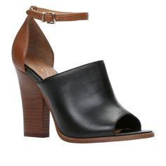 ALBERICA - women's peep-toe pumps shoes for sale at ALDO Shoes.