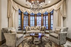 MAGNIFICENT PROPERTY IN A PICTURESQUE SETTING   Texas Luxury Homes   Mansions For Sale   Luxury Portfolio