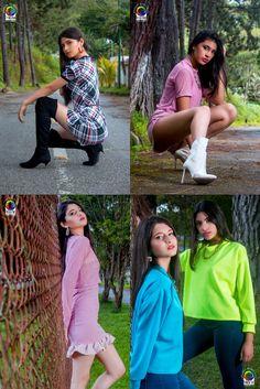 Foto Casual, Cover Up, Poses, Beach, Dresses, Fashion, Fotografia, Photo Sessions, City Photography