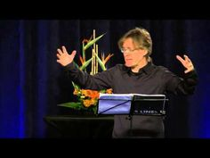 """""""Lines and Circles"""" with Marc Gafni ---- Dr. Marc Gafni giving a talk on """"Lines and Circles"""" at the final David d'Angelo program, """"Love: The Final Chapter"""" (Dec 2014), where he was a featured speaker. This was a special men's conference exploring what it means to live an inspired life and be in full integrity with oneself, and with each other – evolving love, relationship, and culture itself.  ---  http://www.ievolve.org/center-for-integral-wisdom-portals/ciw-founders/marc-gafni/"""