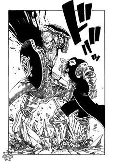 1º Capítulo: Alvorada dos Monstrorines! - Página 4 D99a7a3a6995b91f7d5705497c1c8ba3--titan-online-raw-manga