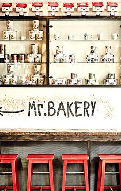 Mr. Bakery Bucharest, Coffee Shop, My Photos, Bakery, Photo Wall, Future, Day, Frame, Home Decor