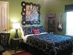 Image result for rock bedroom