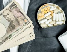 You Won't Believe the Outrageous Ways Big Pharma Has Bribed Doctors to Shill Drugs