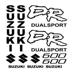 410390584771418141 as well Polaris Carburetor 3130498 Part likewise Sportbike bumperstickers furthermore 122415 Suzuki Valve Tappet Cam Recall Diagram furthermore Identify That Motorcycle Engine. on kawasaki sportbikes