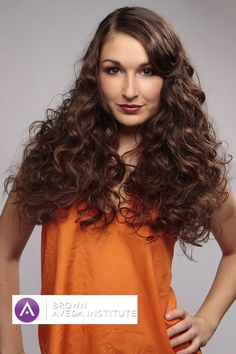 Hair Color, Hairstyles, Aveda, Beautiful Hair.