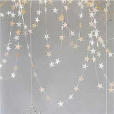 Check out my new Fashionable Stars Shaped Hanging Party Decor, snagged at a crazy discounted price with the PatPat app. Nye Party, Fiesta Party, Christmas Diy, Christmas Decorations, Holiday, Xmas, Ramadan Decoration, Diy Photo Backdrop, Eid Crafts