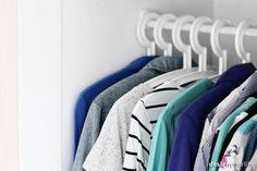Design Your Style: jak odnaleźć swój styl i stworzyć idealną garderobę