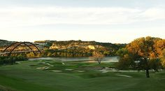 Format Changes Improve WGC Dell Match Play Championships