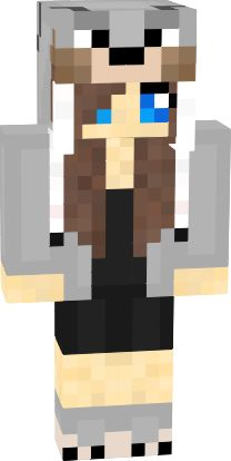 Best MINECRAFT Images On Pinterest Minecraft Stuff Cubes And - Nova skins fur minecraft