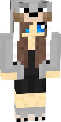 Nova Skin - Minecraft Skins                                                                                                                                                                                 Más