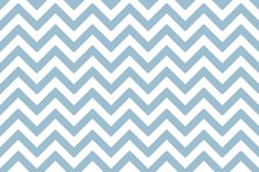 Opting for this zigzag wallpaper design for your walls and interior decor adds both stylish luxury and glamour to your room.