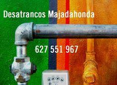 En el blog corporativo de Desatrancos Majadahonda hoy te queremos enseñar nuestra hoja de servicios, ya que, aunque nuestro nombre de empresa te diga simplemente que nuestra especialidad absoluta son los desatrancos, somos una empresa que ofrece servicios de fontanería y pocería integrales.