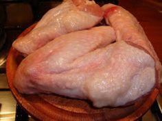 Ciorba de curcan, poza 3 Chicken, Meat, Food, Meal, Essen, Cubs