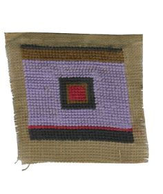 Tapestries - www.ofthecrop.co.uk Tapestries, Textile Art, Needlepoint, Color Combinations, Fiber, Weaving, Cross Stitch, Reusable Tote Bags, Textiles