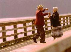 Haz las paces con tu pasado así podrás vivir más tranquilo tu presente