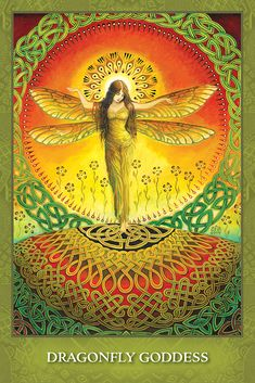 U.S. Games Systems, Inc. > Tarot & Inspiration > Mystic Sisters Oracle Deck Wiccan Witch, Magick, Tarot Card Decks, Tarot Cards, Oracle Reading, Celtic Tree, Tarot Spreads, Oracle Cards, Archetypes