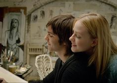 Across the universe for you...♥