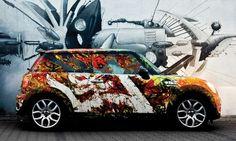 Graffiti HD Backgrounds Wallpapers) – Free Backgrounds and Wallpapers Cool Wallpapers Graffiti, Graffiti Wallpaper, Hd Backgrounds, Car Wallpapers, Wallpaper Desktop, Painting Wallpaper, Mini Cooper Wallpaper, Mini Mexico, Ktm Dirt Bikes