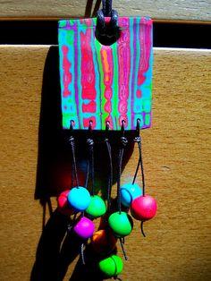 All sizes | mokume gane | Flickr - Photo Sharing!