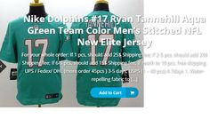 Fashion Sneakers Online Store provide you with genuine Jordan,Nike,Adidas,and so well known brands of various sports equipment, which is the best gift to family. http://www.yymonline.com/shop/